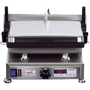 Silex single contactgrill, T-10.20 AT